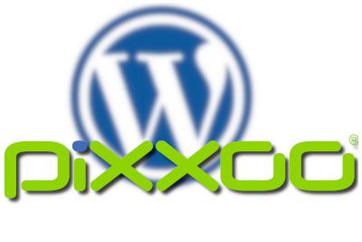 Pixxoo Diensten default
