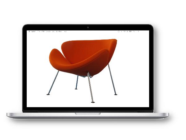 Pixxoo diensten - design
